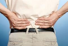 肾阳虚症状吃什么中药