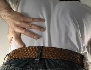 高血压肾阳虚吃什么药
