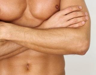 肾虚阳痿早泄能治好吗