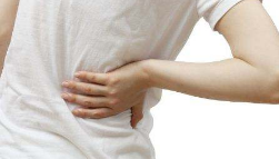 耳鸣肾虚影响怀孕吗