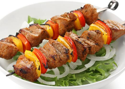 保护胃脏健康,胃疼不能吃硬的食物吗