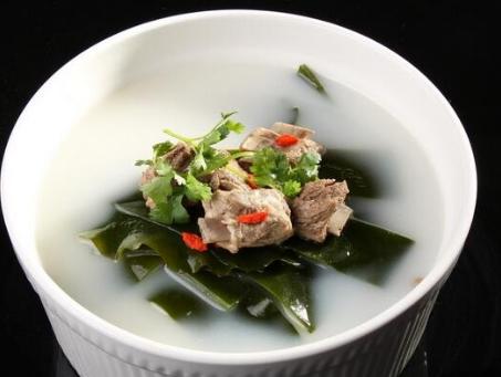 吃凉的胃不舒服的食疗法,你知道哪些?