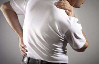 怎样才能治颈椎病肩周炎