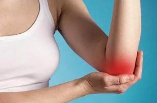 风寒关节痛怎治疗方法有哪些