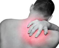 关节疼痛会引发什么病