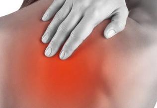 颈椎疼痛怎么治疗