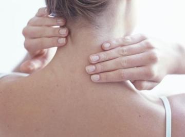 颈椎病肩周炎吃什么药
