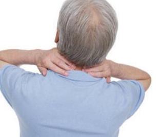 快速缓解颈椎疼痛的方法