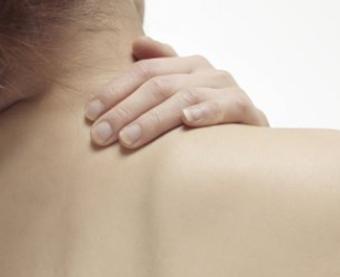 肩关节疼痛如何治疗方法
