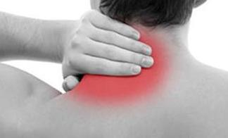颈椎疼痛什么药物比较有用