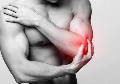 运动肌肉酸痛的原因是什么