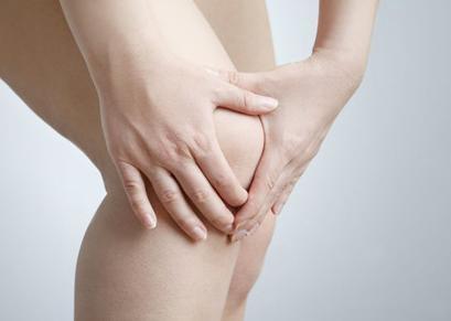 腿部经络不通的表现