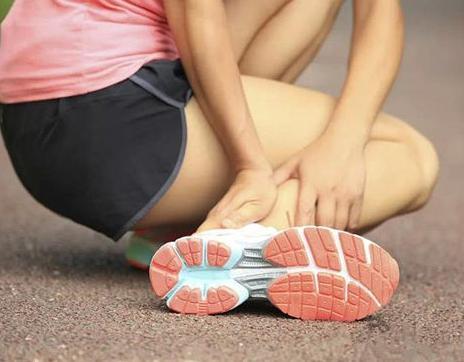 运动损伤基本原因