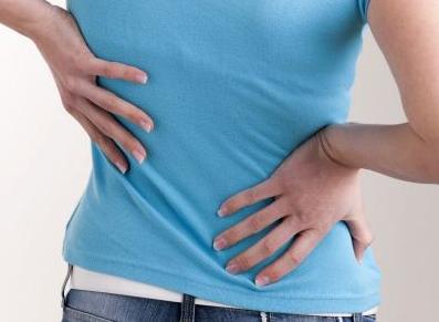 腰肌劳损治疗方法偏方