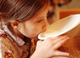 青少年长高吃什么钙片