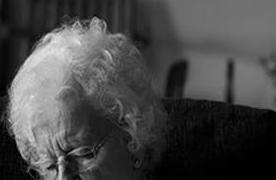 老年痴呆的预防和治疗方法