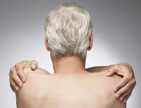 老年痴呆症如何检查