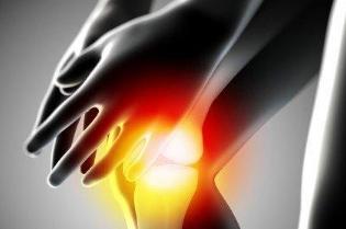 骨关节炎响什么原因