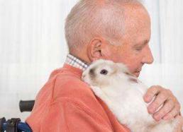 如何预防老年性痴呆