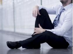 腰酸膝软是什么原因,小心肾虚找上你