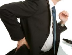 右腰酸胀是什么原因有哪些?一起来看看吧