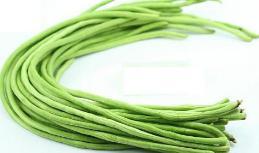 吃什么蔬菜补肾效果好?健康可以吃出来