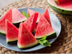 肾虚哪些水果不能吃?也许这些水果你经常吃