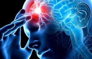脑梗需要长期吃药吗