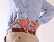 腰酸胀男性做哪些运动缓解,给你做个一周的运动规划