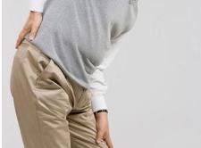 腰总是酸痛怎么回事?肾病会引起腰酸痛吗