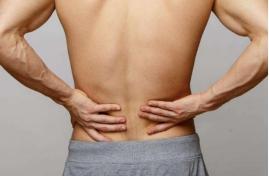 你知道如何判断是否肾虚吗?这些症状就能看出来