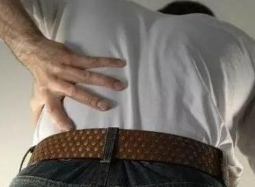 肾阴虚会引起哪些病?小心阳痿早泄找上你