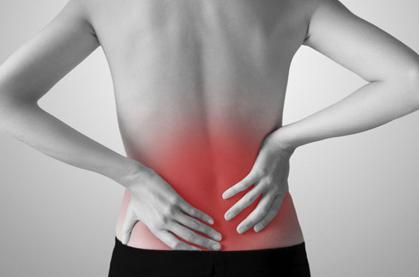 治疗腰痛脚痛的中药方剂有很多,如何选择很关键