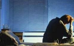 """肾阴虚失眠中药配方这款效果""""杠杠的"""""""