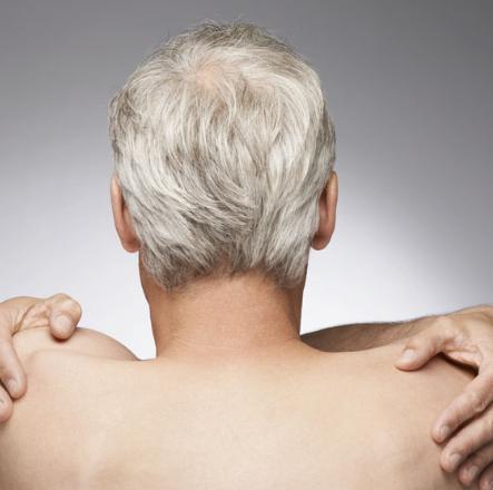 老人脑血栓的治疗方法