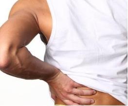 肾精足的人可以长寿吗,注意生活护理很重要