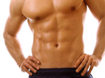 运动过后腰痛怎么办?小心肾虚阳痿找上你