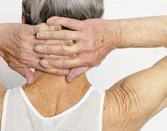 老人脑血栓该如何治疗