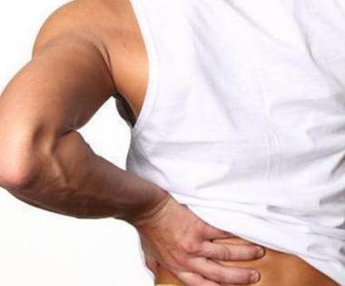 治疗肝肾阴虚吃什么中成药?很多中医推荐这款产品