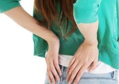 腰痛腹胀原因有哪些?这几点要谨记