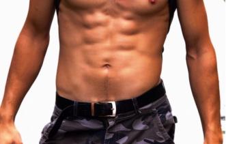 肾精足身体好的表现,快来看看你的肾精是否充足