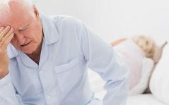 老人如何补养精气神?精气神补养做好这点是关键