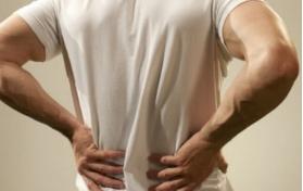 男人怎样补肾精有什么作用?也许你并不了解