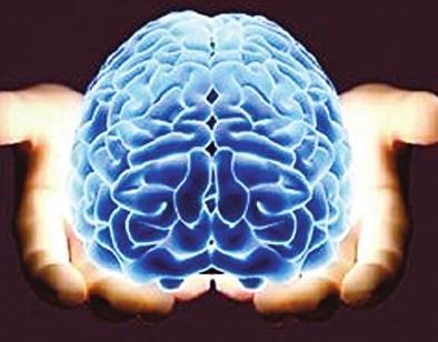 早期脑膜炎的症状