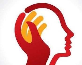 治疗脑膜炎的药