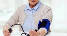 重度高血压治疗方案