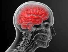 中风脑出血前兆是什么症状