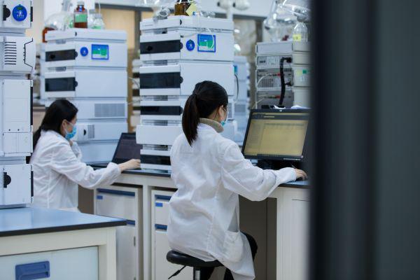 先声药业登陆港股进行时:近50种在研创新药构筑研发管线体系