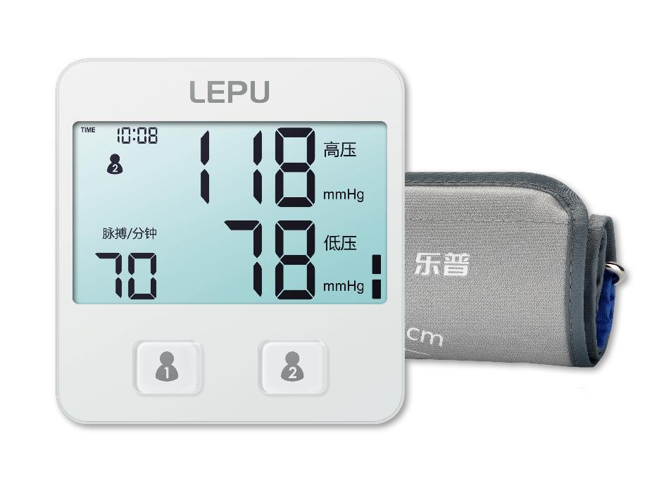 """高血压最怕这3个""""致命""""时刻!多做4事,血压或可""""逆转"""""""