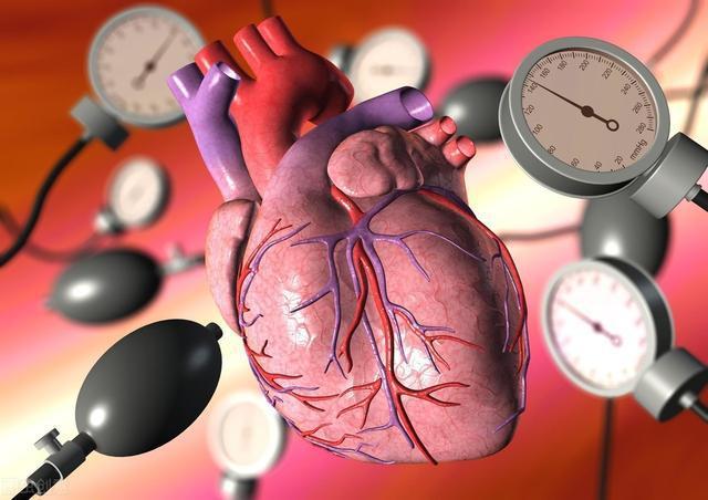 夏季是高血压高危季?医生提醒:记住 4点,让你安然度夏?